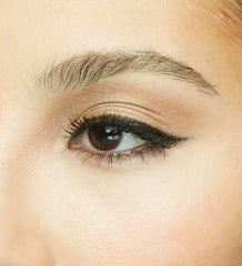 best black waterproof eyeliner for contact lens wearers