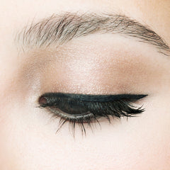 black magic 24-7 eyeliner