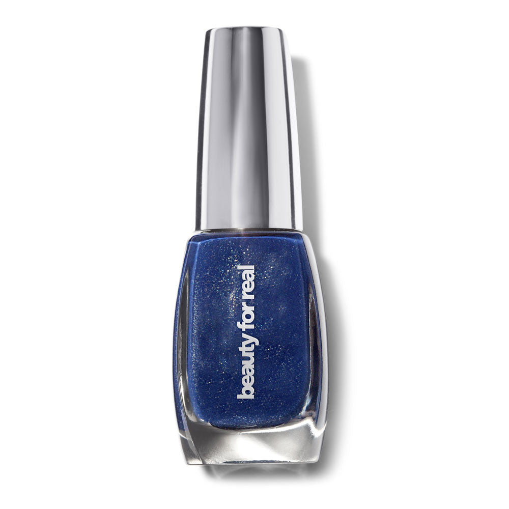 Nail polish - Paraben Free and Plant Derived Ingredients – Beauty ...