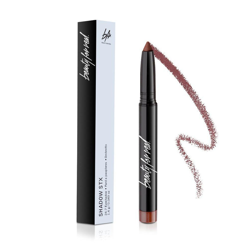 Shadow Stx | 24-7 Eyeshadow