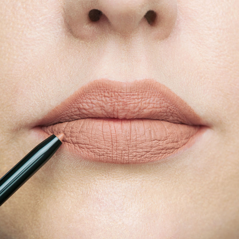 Neutral Light | D-Fine Lip Pencil