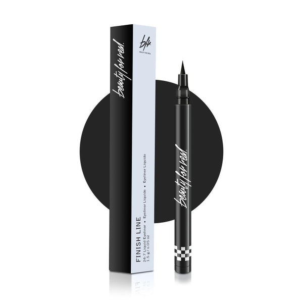 Finish Line | 24-7 Liquid Eyeliner