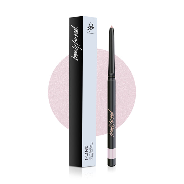 Heaven's Door | 24-7 I-Line Gel Eyeliner