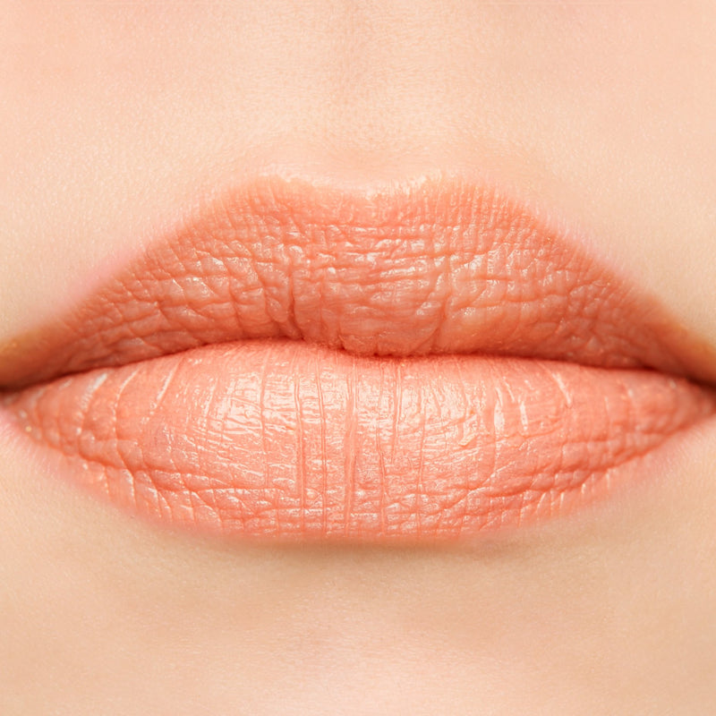 Lip Revival | Tinted Lip Balm