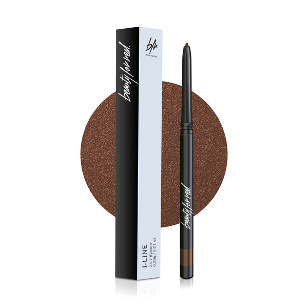 Whiskey | 24-7 I-Line Gel Eyeliner