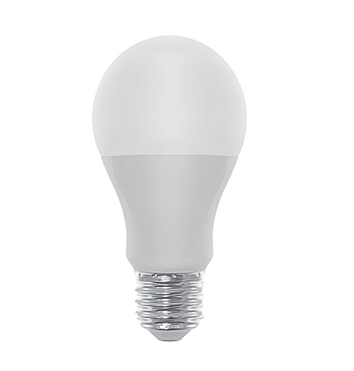 LED A19 10W Bulb<br> ($2.60 per bulb) 6 Pack - ONBULBLED