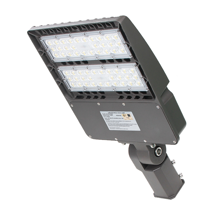 LED 150W Large Area Light - Economical - ONBULBLED