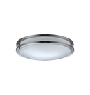 LED 25W Ceiling Light - ONBULBLED