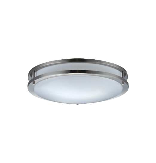 LED 15W Ceiling Light - ONBULBLED