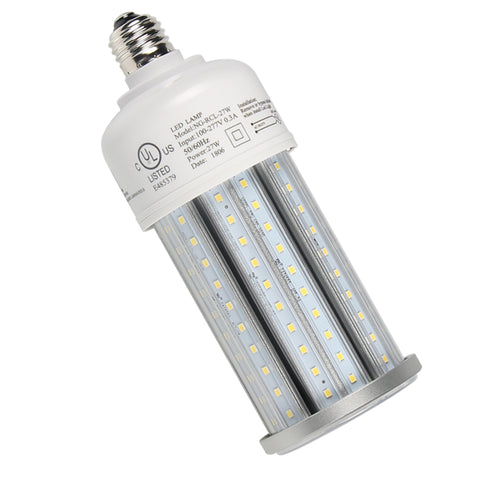 LED Retrofit Corn Bulb 27W - ONBULBLED
