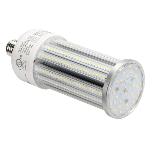 LED Retrofit Corn Bulb 36W - ONBULBLED