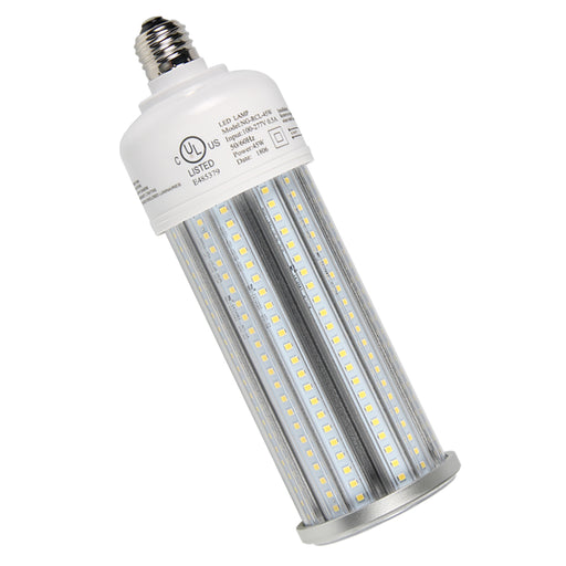 LED Retrofit Corn Bulb 45W - ONBULBLED