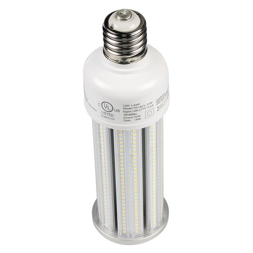 LED Retrofit Corn Bulb 54W - ONBULBLED