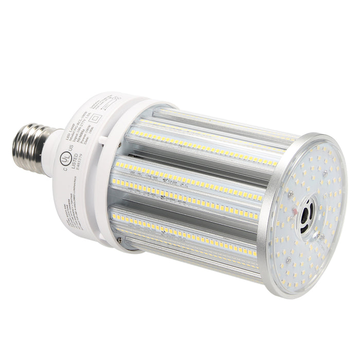 LED Retrofit Corn Bulb 100W - ONBULBLED