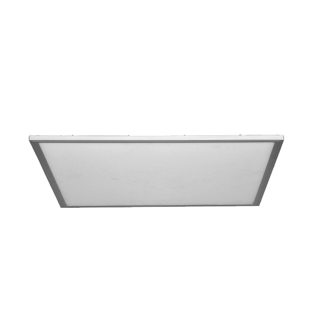 LED 2x2 ft 40W Panel - Dimmable - ONBULBLED