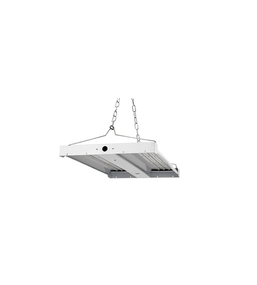 LED 2x2 - 100W  Linear High Bay Light - ONBULBLED