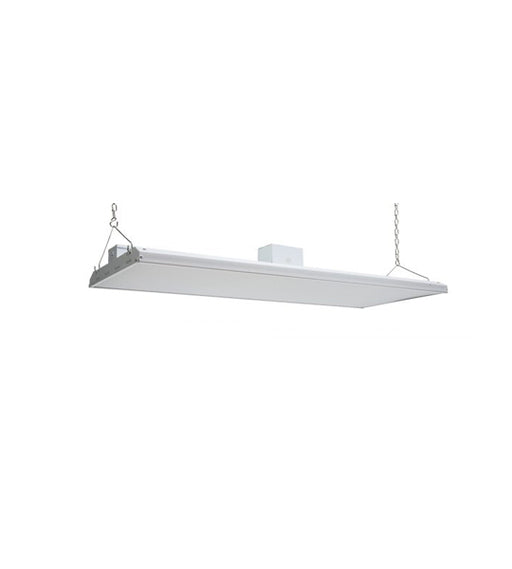 LED 2x4 - 300W  Linear High Bay Light - ONBULBLED