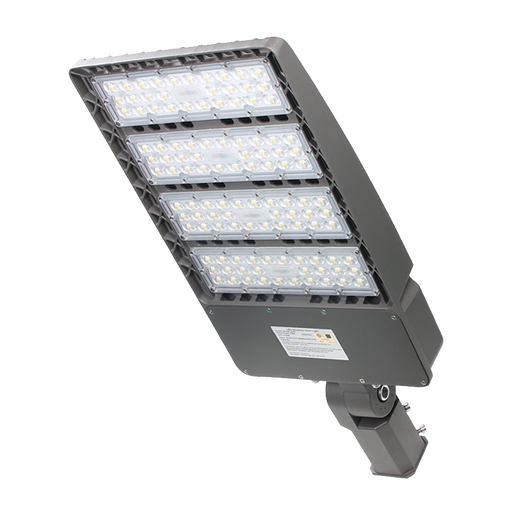 LED 320W Large Area Light - Economical - ONBULBLED