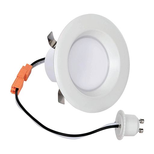 LED 3'' Retrofit Downlight - 8W - ONBULBLED