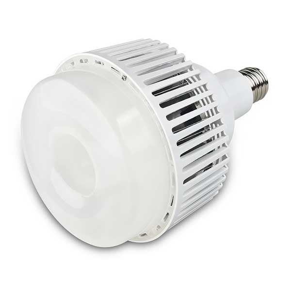 LED High Bay Corn Bulb 80W - ONBULBLED