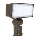 LED 70W Large Flood Light - ONBULBLED