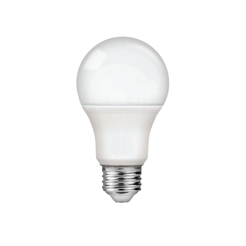LED A19 9W Bulb Pack of 4