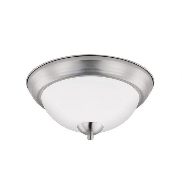 "LED 15"" Round Ceiling Light 19W-OB3005"
