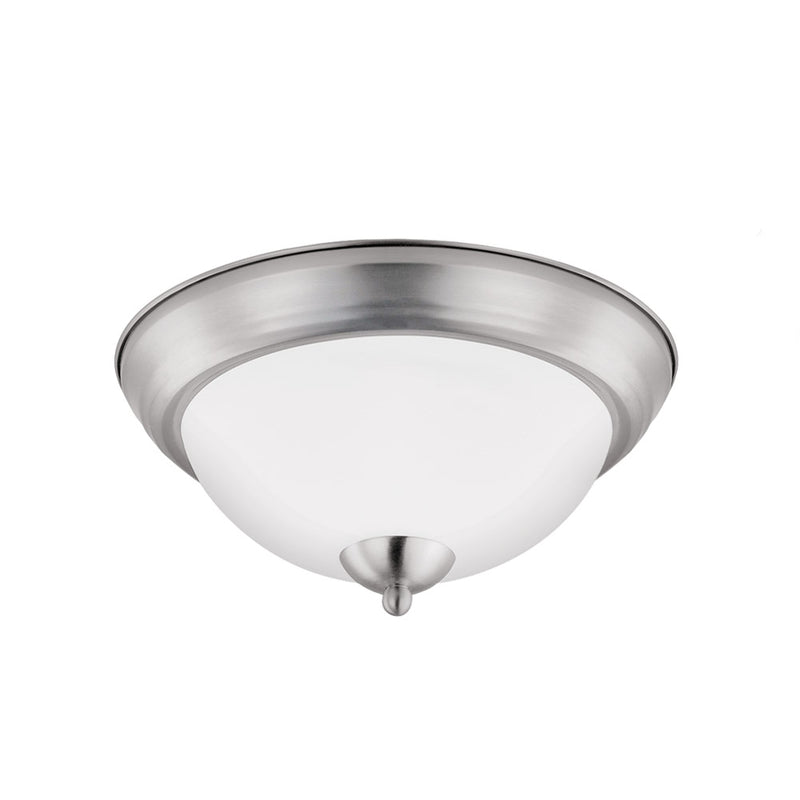 "LED 11"" Round Ceiling Light 11W"