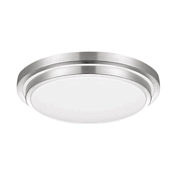 "LED 16"" Round Ceiling Light 25W"