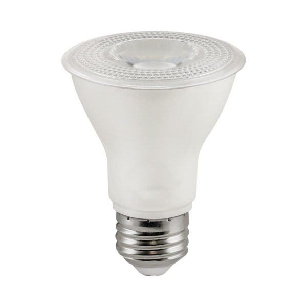 LED PAR20 Directional Wide Spot - Dimmable - 7W