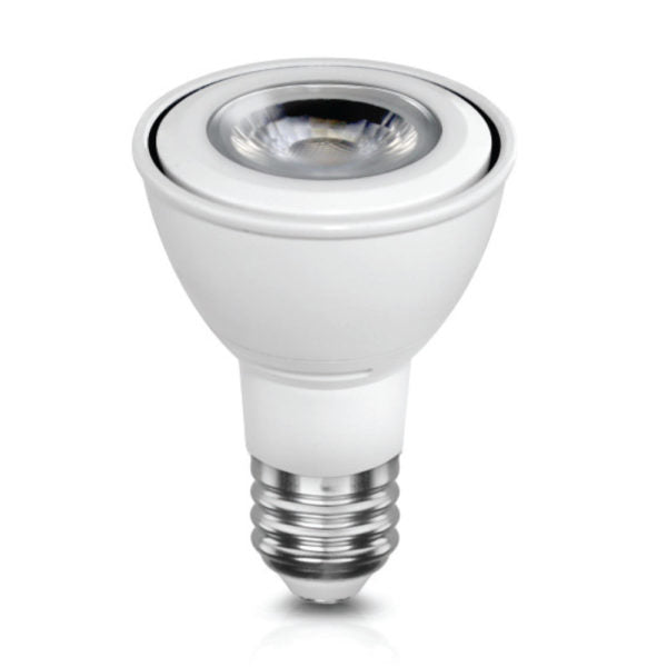 LED PAR20 Directional Wide Spotlight - Dimmable - 7W
