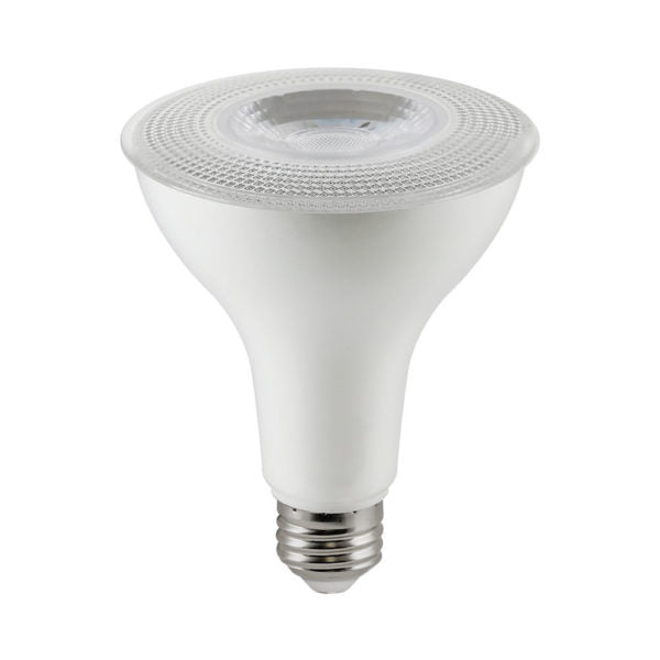 LED PAR30 Long Neck Directional Wide Spot - Dimmable - 11W