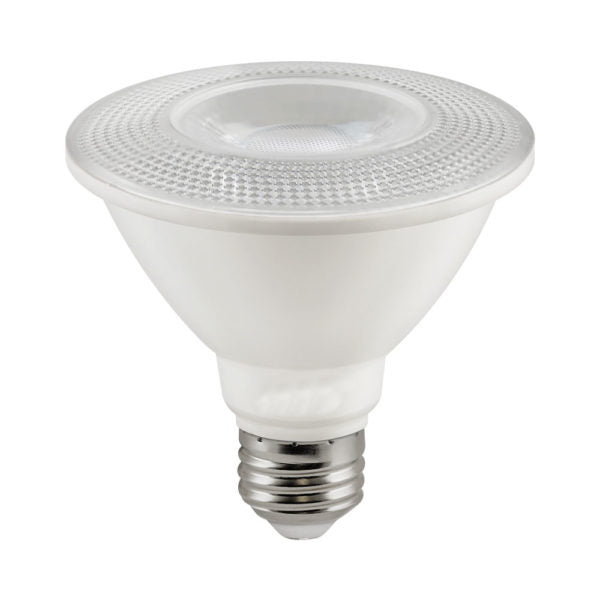 LED PAR30 Short Neck Directional Wide Spotlight - Dimmable - 11W