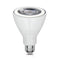 LED PAR30 Long Neck Directional Wide Spotlight - Dimmable - 11W