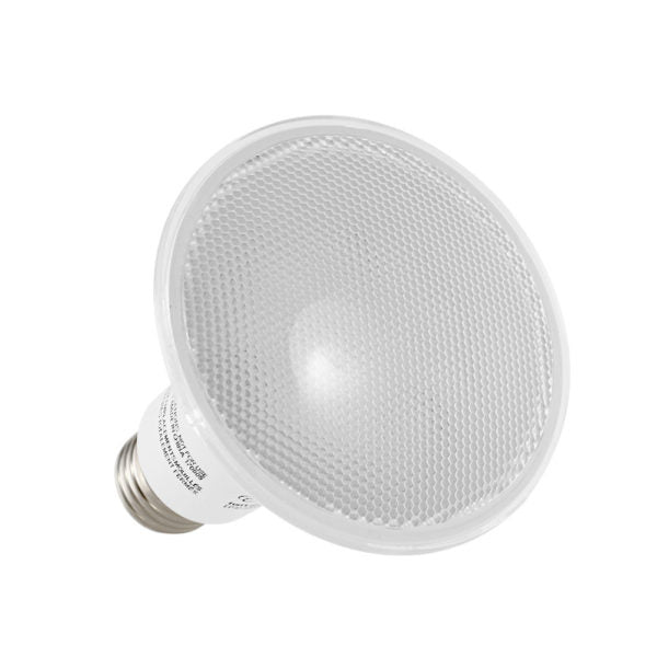 LED PAR30 Long Neck Directional Wide Spot - Dimmable - 13W