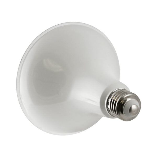 LED PAR38 Directional Wide Spotlight - Dimmable - 15W