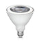 LED PAR38 Directional Wide Spotlight  - Dimmable - 17W