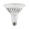 LED PAR38 Directional Wide Spotlight - Dimmable - 20W