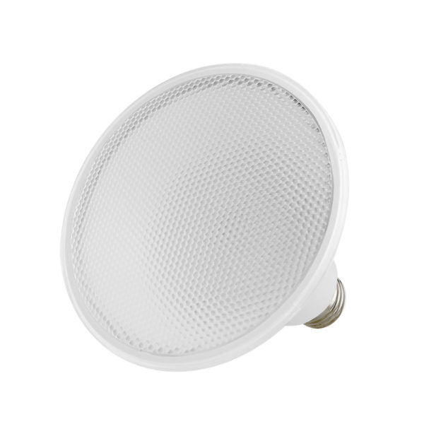 LED PAR38 Directional Wide Spotlight - Dimmable - 18.5W
