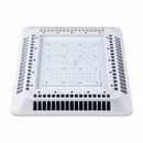 LED 120W Gas Station Canopy Light