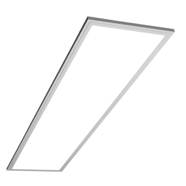 LED 1x4 36W Panel - Dimmable - ONBULBLED
