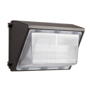 LED 70W Medium Wall Pack <br> Non-Dimmable - ONBULBLED