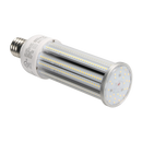 LED Corn Bulb with PC Cover 54W