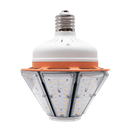 LED Pyramid Top Corn Bulb 100W