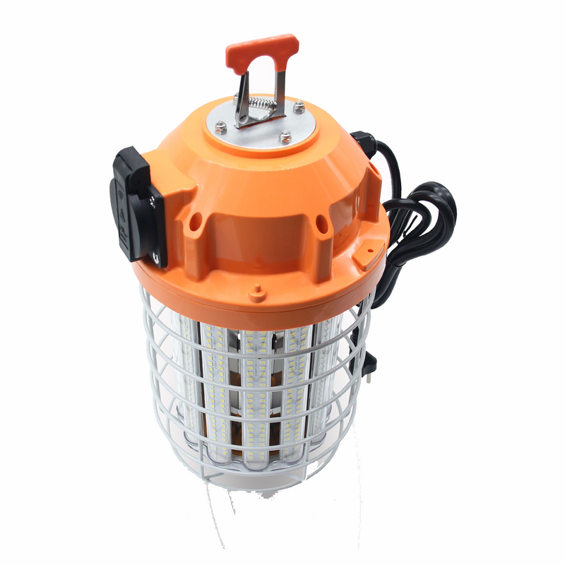 LED Temporary Work Light 100W