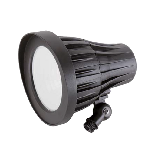 LED 20W Bullet Flood Light - ONBULBLED