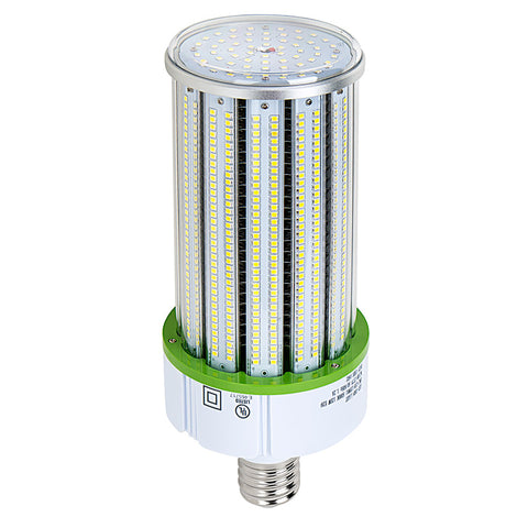 LED Retrofit Corn Bulb 80W - ONBULBLED