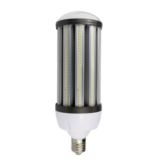 LED Corn Bulb<br> 36W - ONBULBLED