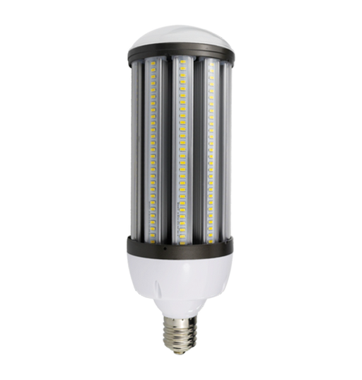 LED Corn Bulb<br> 21W - ONBULBLED