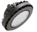 UFO LED Highbay Light- 150W High Output - ONBULBLED